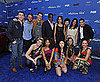 American Idol&#039;s Top 13 Compete: Rate Their Performances!