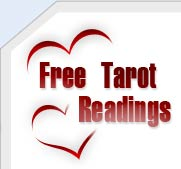 taror reading