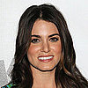 Get Nikki Reed's Teal Eyeliner Makeup Look