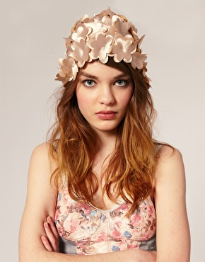 20 Spring Hats and Sunnies You Need Now!
