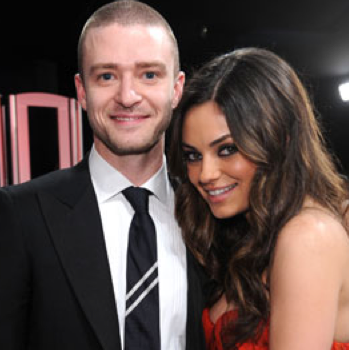 Justin Timberlake and Mila Kunis Are Both Single — Can You See Them as a Couple?