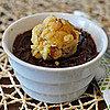 Recipe For German Chocolate Pudding