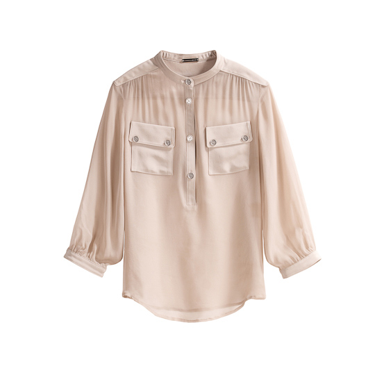 Online Sale Alert: Spring Nude Trend For Less