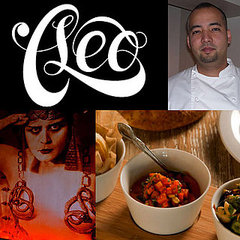 Cleo Chef Daniel Elmaleh Interview