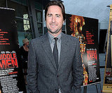 Luke Wilson as Jim