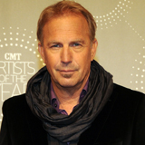 Kevin Costner to Play Superman's Father Jonathan Kent in Zach Snyder's Superman Reboot