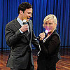 Celebrity Tech Quiz 2011-03-20 04:59:52