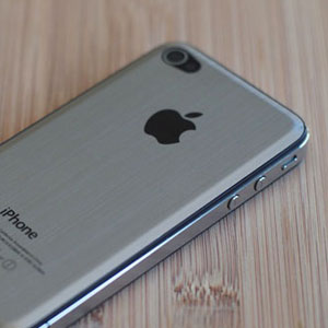 iPhone 5 Rumors 2011-03-18 10:46:53