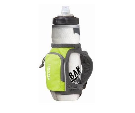 Camelbak Quick Grip Hydration Pack