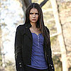 "Pictures From the Vampire Diaries Episode ""Know Thy Enemy"""