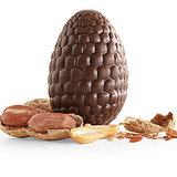 Vosges Haut-Chocolate and Truffle Truffle Introduce Awesome Easter Candies