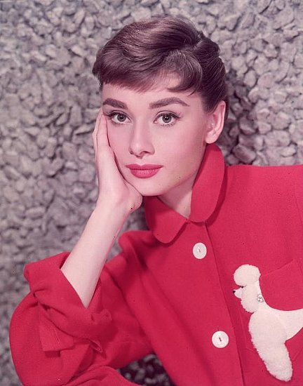 13 of the 1950s' Most Iconic Hairstyles