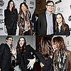 Pictures of Liv Tyler and Steven Tyler Hugging at the LA Premiere of Super 2011-03-22 07:47:28