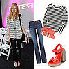 Whitney Port&#039;s Spring Style Picks