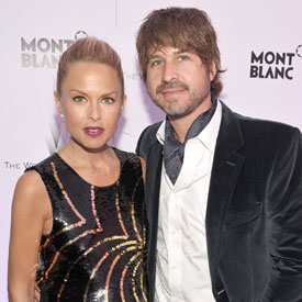 Rachel Zoe and Rodger Berman Welcome Baby Skyler! 2011-03-24 11:00:55