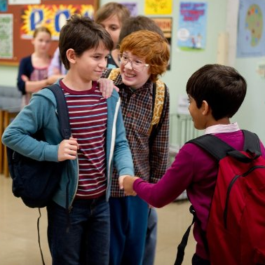 Diary of a Wimpy Kid: Rodrick Rules Wins the Box Office