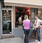 Shopping Guide for East Village&#039;s East 7th Street Boutiques, Restaurants, and More