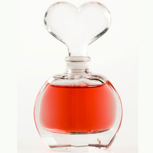 Are These Real Perfumes? Take the Quiz