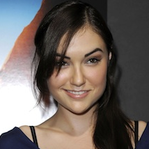 Sasha Grey, the porn-star-as-performance-art actress, isn't the first person ...
