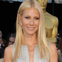 Would You Read a Cooking Magazine From Gwyneth Paltrow?