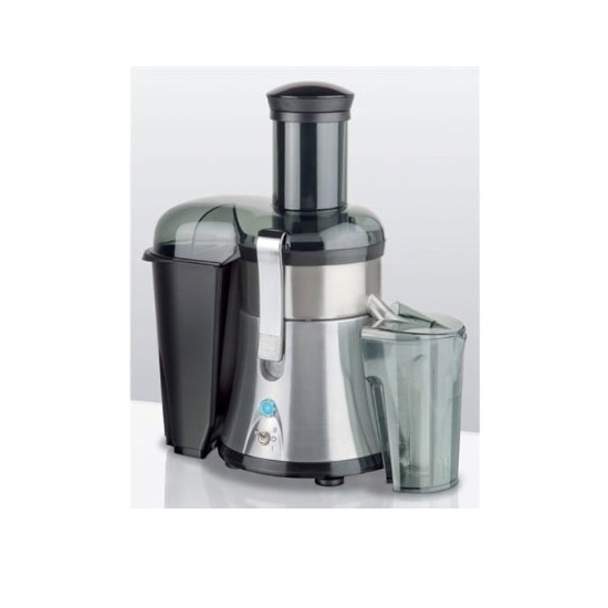 Sunpentown Juicer