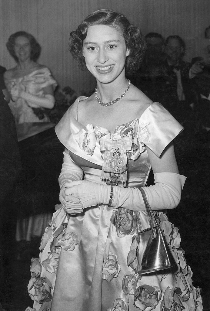 Princess Margaret (1930–2002)