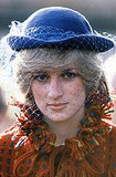 Princess Diana (1961–1997)