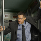 Source Code Movie Review Starring Jake Gyllenhaal and Michelle Monaghan
