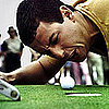 Happy Gilmore Movie Quotes