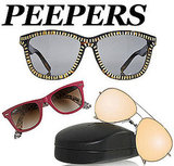 The Best Sunglasses For Spring and Summer 2011