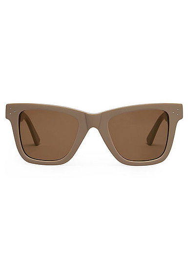 Rodarte for O.C. Roy Orbison Sunglasses ($219)