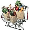 How to Revamp Your Shopping Cart For a Healthier You