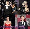 Celebrities Who Were Bullied
