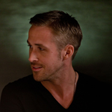 Crazy Stupid Love Trailer Starring Ryan Gosling, Steve Carell, Emma Stone and Julianne Moore