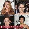 Kristen Stewart&#039;s Hair and Makeup Over Time 2011-04-08 05:00:00
