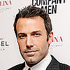 Ben Affleck to Star in The Great Gatsby