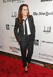 2010, IFP's 20th Annual Gotham Independent Film Awards