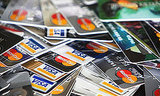 Pay Back Credit Card Debt