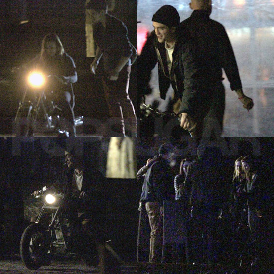 Robsten - Imagenes/Videos de Paparazzi / Estudio/ Eventos etc. - Página 10 Robert-Pattinson-Kristen-Stewart-Pictures-Breaking-Dawn-Party