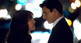 Something Borrowed Pics: Kate Hudson, John Krasinski, Ginnifer Goodwin Fall In and Out of Love