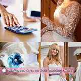 Budget Bliss: 10 Ways to Save on Your Wedding Dress