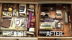 Organise Your Beauty Products in a Neat and Orderly Fashion!