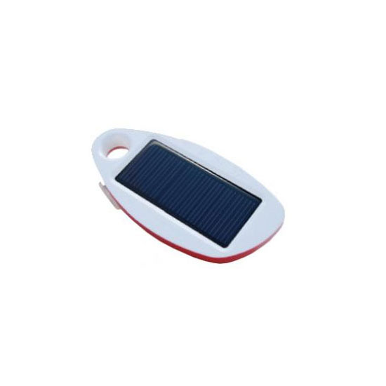 Solio Emergency Charger ($60)