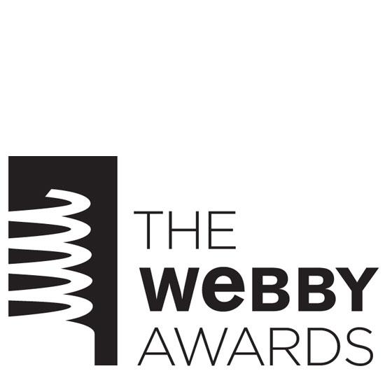 2011 Webby Award Nominees