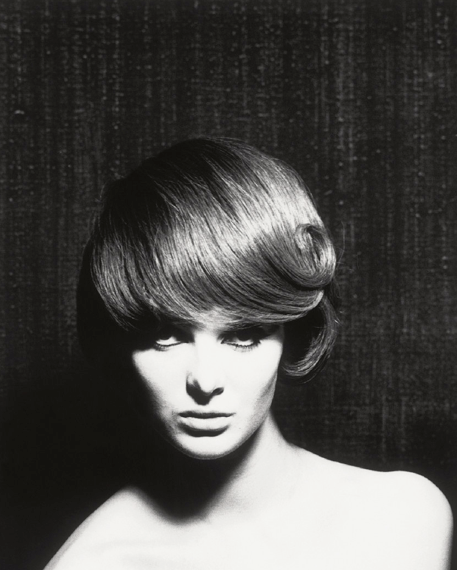 Coddington by Terence Donovan, 1961