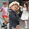 Photos of Celebrity Babies 2011-04-15 09:01:06