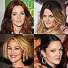 Which Hair Colour Do You Like Best on Drew Barrymore?