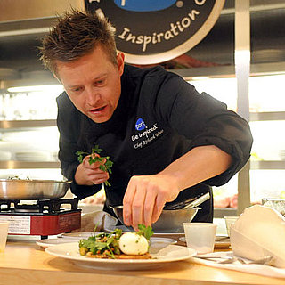 Richard Blais Talks About Winning Top Chef All-Stars