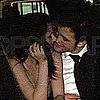 Video: Robert Pattinson Kisses Kristen Stewart After Water For Elephants Premiere 2011-04-18 09:40:13