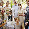 How to Plan a Wedding Guest List 2011-04-19 03:05:47